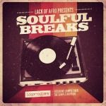 Lack of Afro Presents - Soulful Breaks
