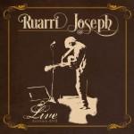Ruarri Joseph - Live Autumn 2013