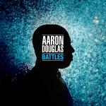 Aaron Douglas - Battles